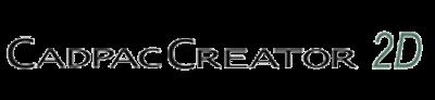 CADPAC Creator 2D