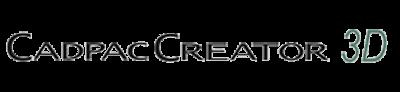 CADPAC Creator 3D