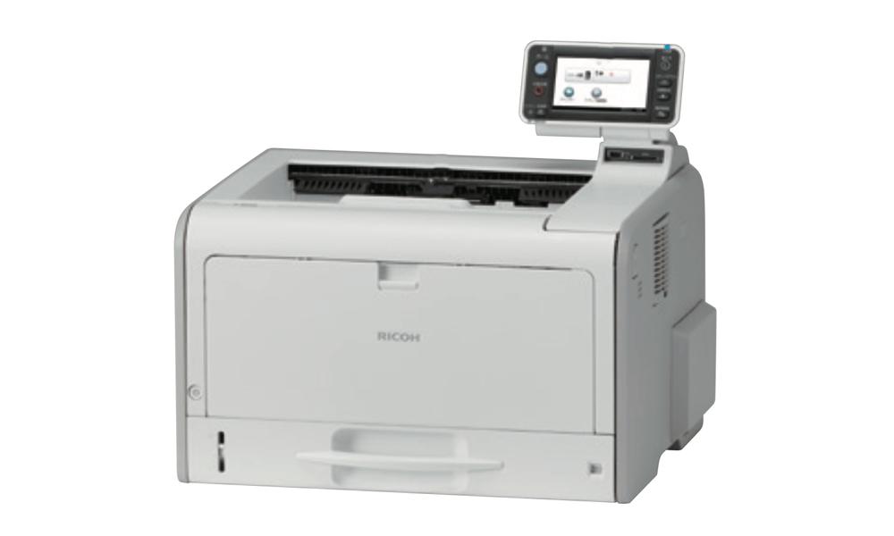 IPSIO SP 6030画像1
