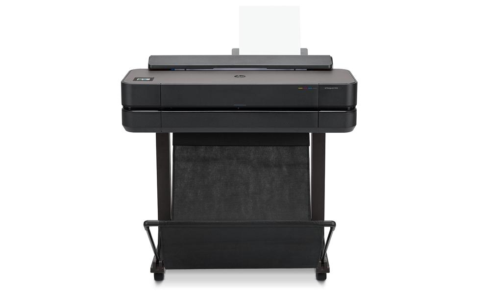 HP DesignJet T650画像1